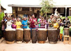 Kigali cultural tours