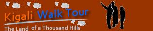 Kigali Walk Tours